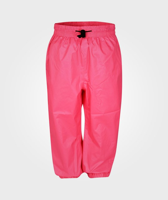 Molo Waits Party Pink Pink