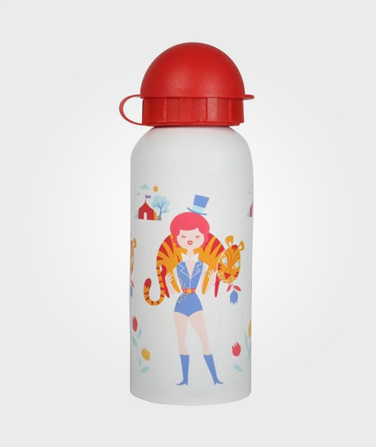 Blafre Bottle Strong Lady