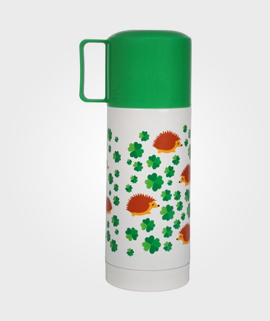 Blafre Thermos Hedgehodges Multi