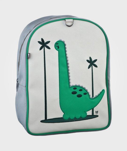 Beatrix NY Little Kid Back Pack Baxter Green