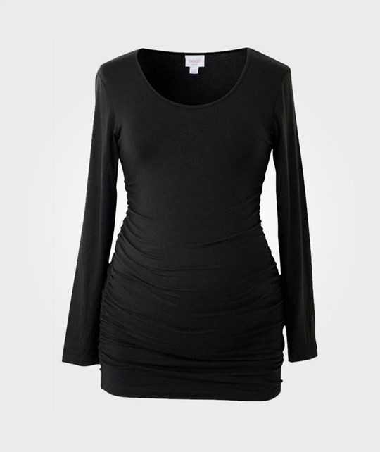 Boob No Limit Top Black Black