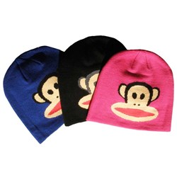 Paul Frank Julius Beanie Blue