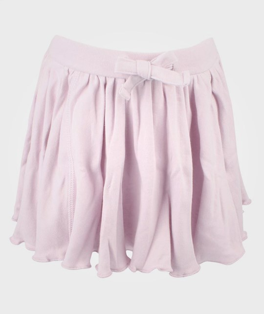 How To Kiss A Frog Basic Skirt Pink Pink