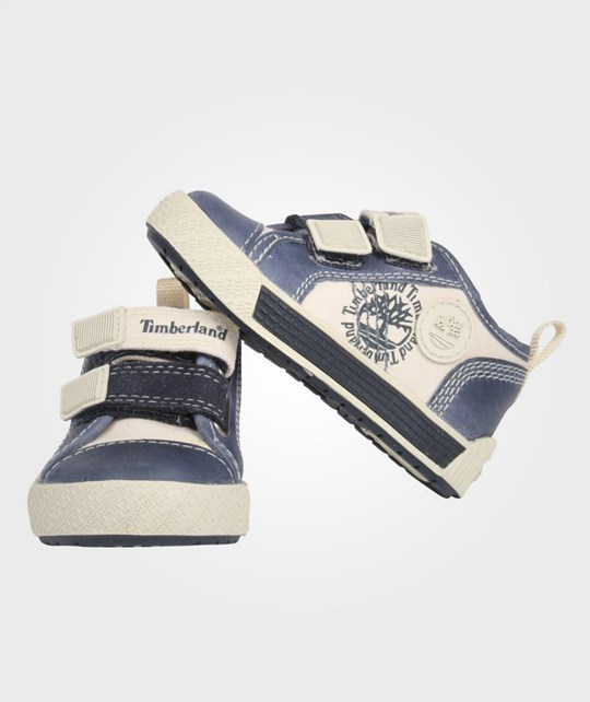 Timberland Metro Network Navy/Offwhite Blue