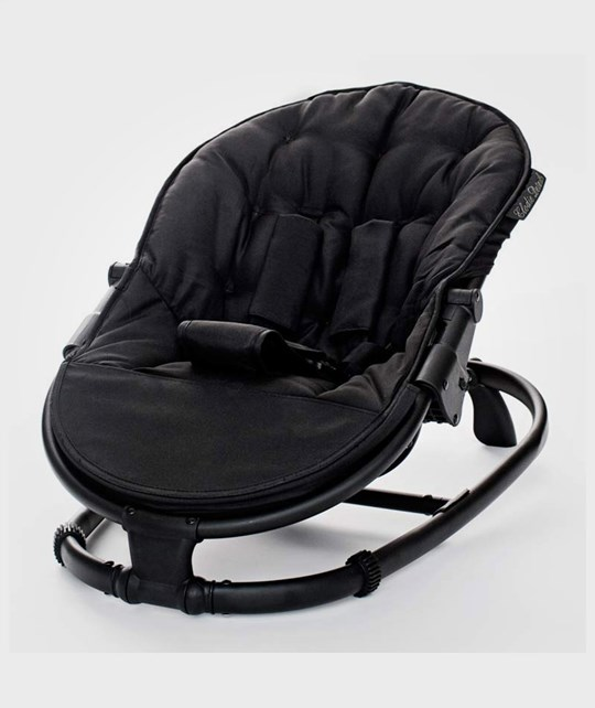Elodie Details Bouncer Black Edition Multi