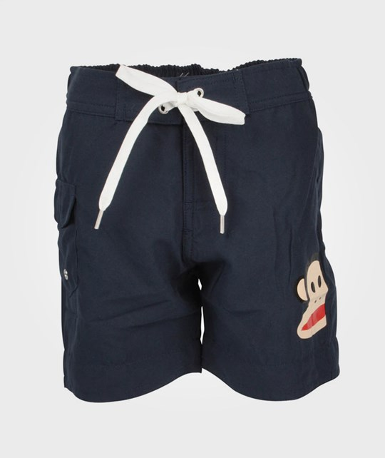 Paul Frank Sea Bermudas Blue