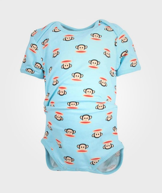 Paul Frank Body Julius Blue Blue