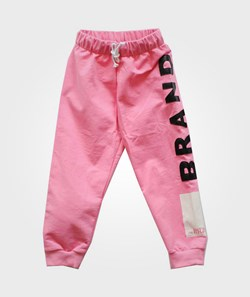 The BRAND B Pant Pink