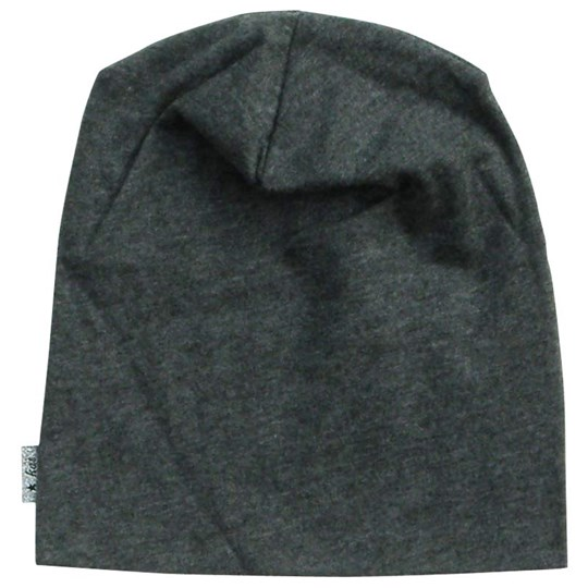 Starkat Hat Grey Black
