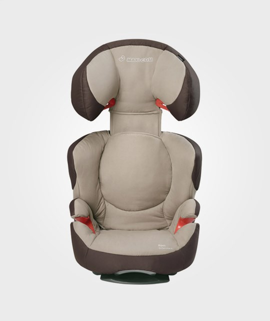 Maxi-Cosi Rodi Airprotect Walnut Multi