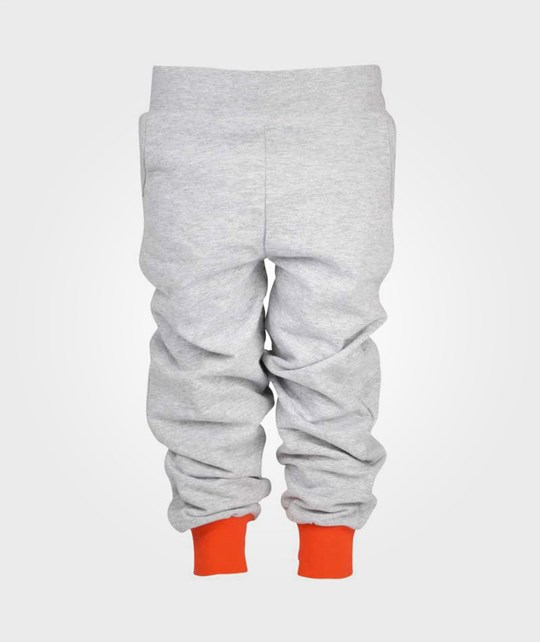 More Stories Bronte Trousers Baby Grey Grey