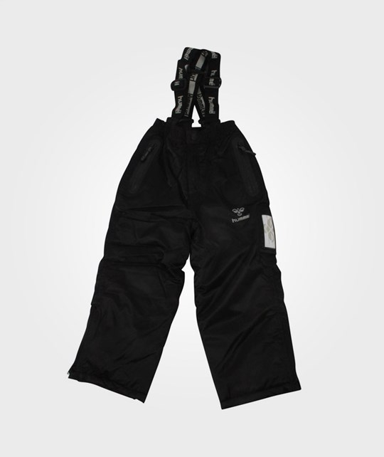 Hummel Echo Snowpants Black