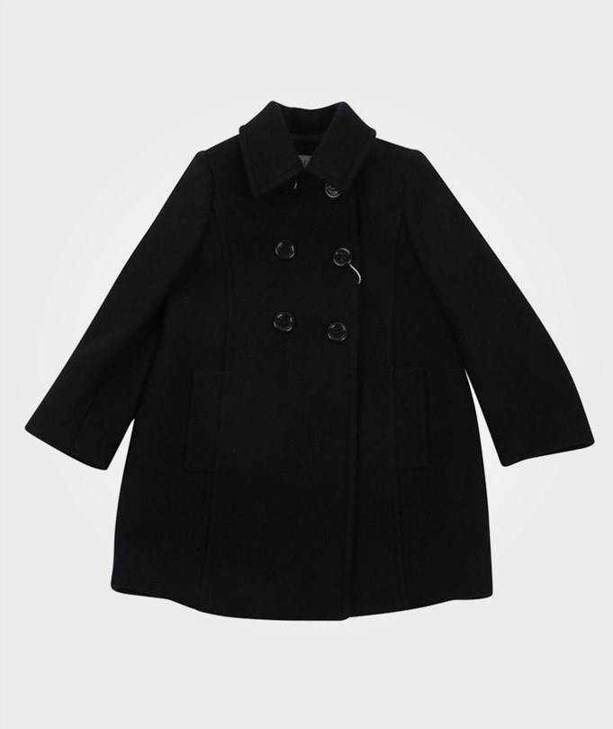 Coat Trench Blumarine