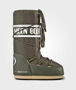 Moon Boot Moon Boot Anthracite