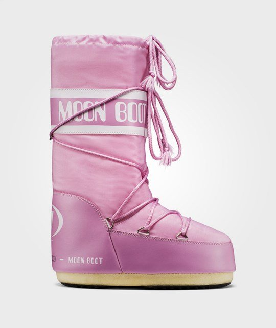 Moon Boot Moon Boot Pink Pink