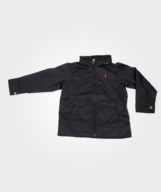 Ralph Lauren Perry Windbreaker
