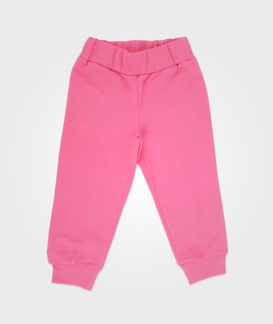 Paul Frank Long Pants Basic Pink Pink