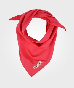 Nova Star Berry Scarf