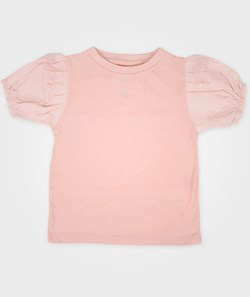 The BRAND Girly Tee Pink