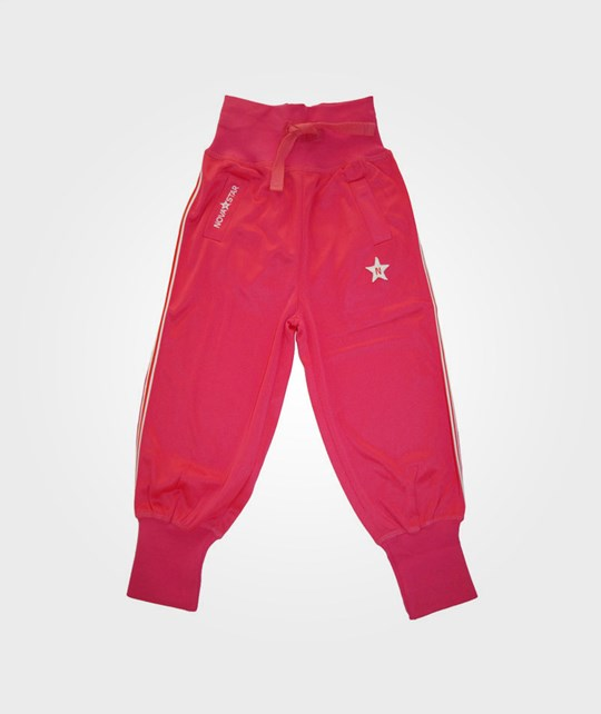 Nova Star Trousers Berry WCT Pink