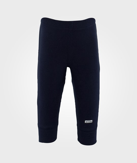 ebbe Kids Legging Elsa Navy Blue