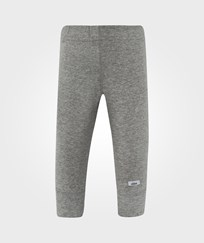 eBBe Kids Legging Elsa Grey Grey