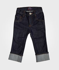eBBe Kids ebbe Jeans Killer Denim Blue