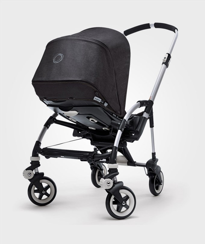 Bugaboo Bee+ Denim