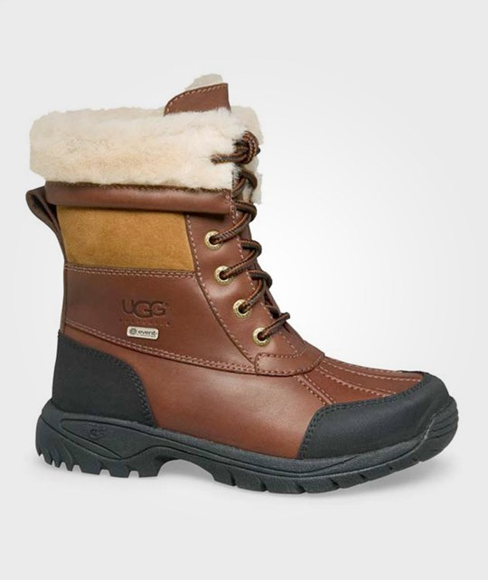 UGG Butte Worchester BROWN