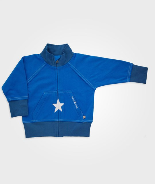Nova Star Star Sweat Blue Blue