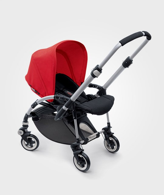 Bugaboo Bugaboo Bee + Red Red