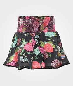 Billieblush Skirt Unique