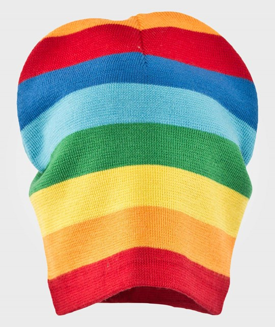 Molo Colder Rainbow Multi