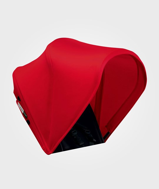 Bugaboo Bugaboo Bee3 Sun Canopy Ext. Red