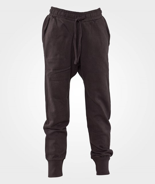 Soft Gallery Jules Acid Peat Pants Black