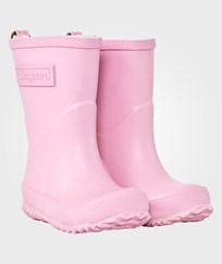 Bisgaard Rubber Boot Bubblegum Pink