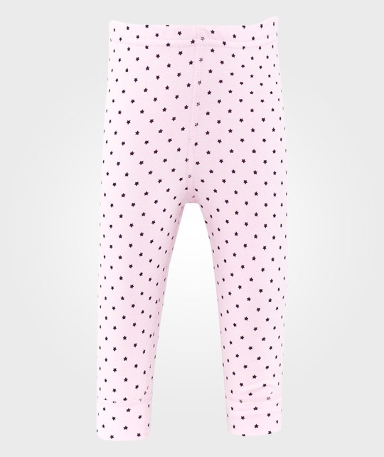 Joha Leggings Pink Pink