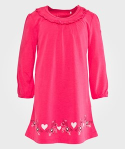 Esprit Dresses Knitted Magic Pink