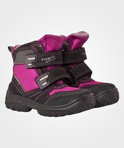 Superfit Snowcat Gore-Tex Rosa