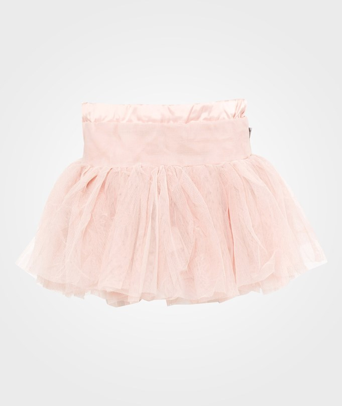 Skirt Tulle Powder
