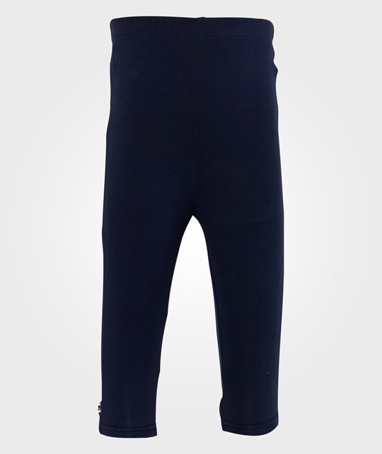 Ralph Lauren Bow Back Legging Spring Navy Blue