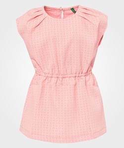 United Colors of Benetton Dress