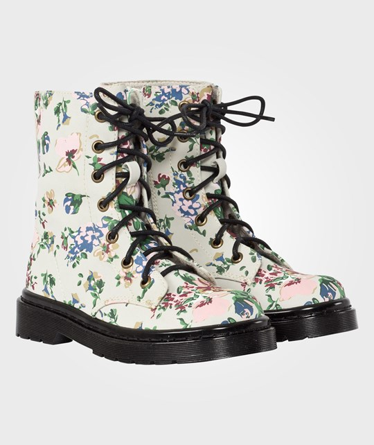 United Colors of Benetton Boot Multi