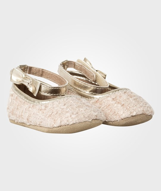 United Colors of Benetton Flattie Multi