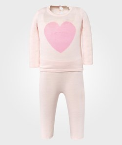 United Colors of Benetton Set Sweater+Trousers