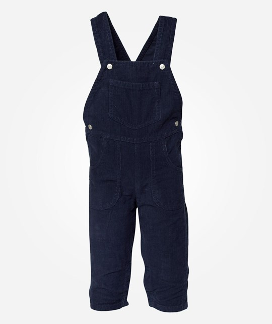 United Colors of Benetton Dungaree Multi