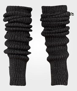 Shampoodle Home Leg Warmers