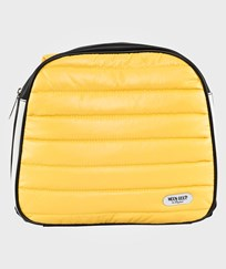 Moon Boot Moon Boot Back Pack Jr Yellow/White/Black Yellow