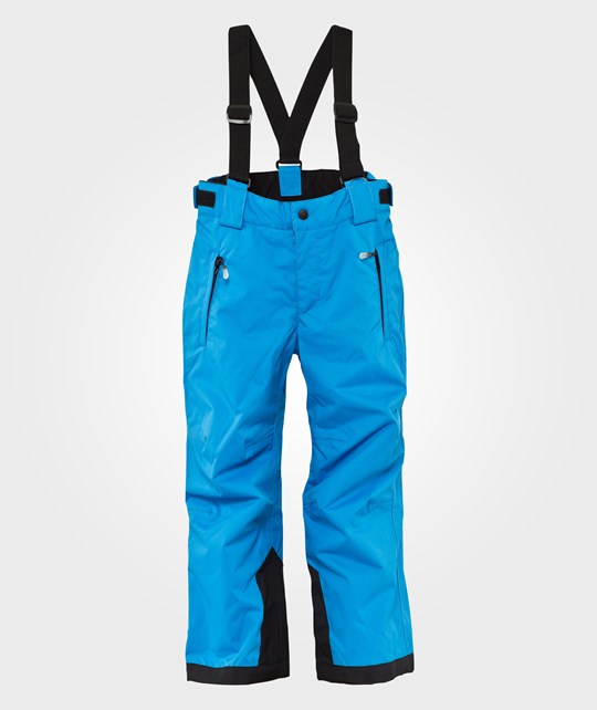 Reima Pants, Takeoff Blue Blue