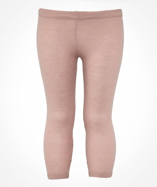 Noa Noa Miniature Leggings,Long BLUSH Pink